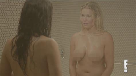 chelsea handler naked pics maxporn account