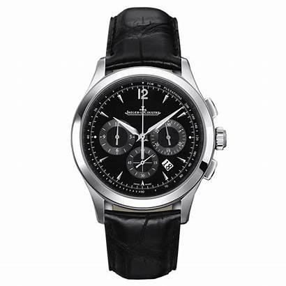 Jaeger Lecoultre Montre Chronograph Master Automatic Mm
