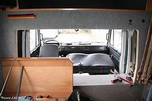 Womo Selber Bauen : chassis erneuerung wohnmobil umsetzen einer wohnmobilkabine amumot ~ Whattoseeinmadrid.com Haus und Dekorationen