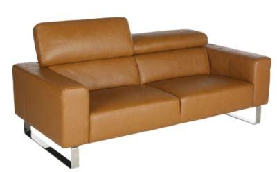 canapé lucca conforama achat canapés cuir canapés salle salon meubles