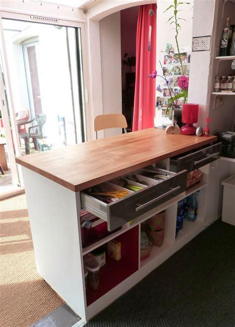 meubles bar cuisine le gall décoration plan de travail bar et