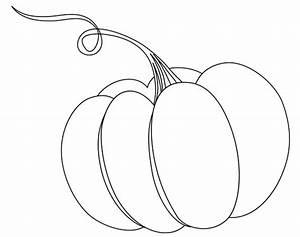 Potiron Magasin En Ligne : coloriage un potiron turbulus jeux pour enfants ~ Dailycaller-alerts.com Idées de Décoration