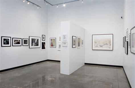 gallery   square art  center  fine art