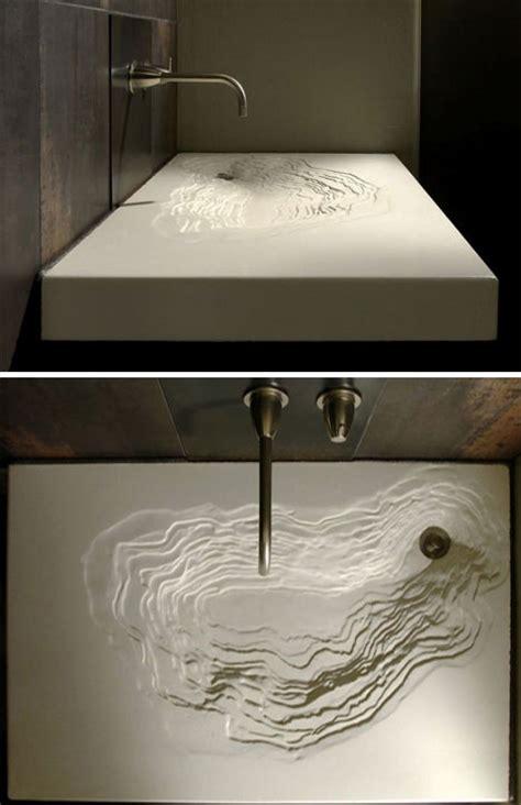designer bathroom sink sweet sinks 16 modern sink wash basin designs urbanist