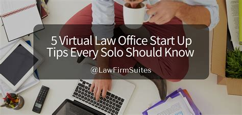 5 Virtual Law Office Start Up Tips Every Solo Should Know. How To Send Powerpoint To Email. Local Business Advertisements. Will My Insurance Cover Lap Band Surgery. Anthem Pediatric Dentistry Flow Chart Vb Net. Early Childhood Education Degree Programs. Finding A Mortgage Lender Traveling To Sweden. Size Of Standard Postcard Schools Online Free. Ph D In Public Administration
