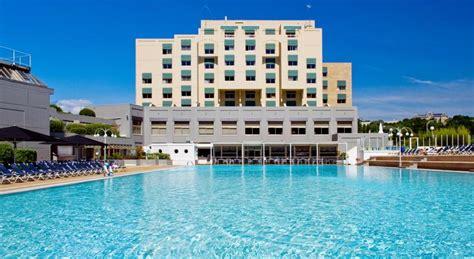 hotel avec dans la chambre lyon booking com hôtel lyon métropole lyon
