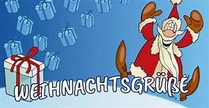 Weihnachtsgrüße Bild Whatsapp : weihnachtsspruche per whatsapp neujahrsblog 2020 ~ Haus.voiturepedia.club Haus und Dekorationen