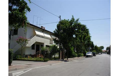 Appartamenti Jesolo Vendita Privati by Privato Vende Appartamento Appartamento Abitabile In