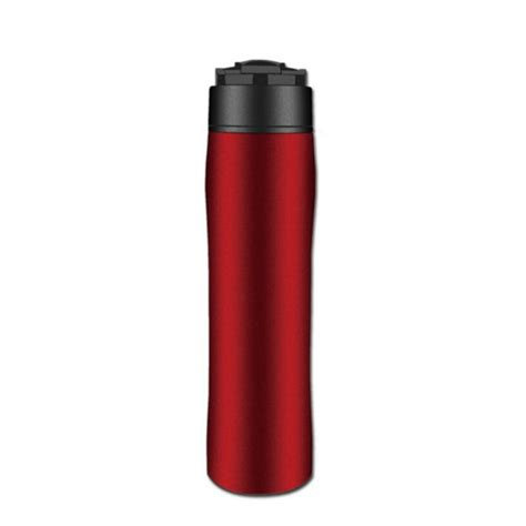 These top five portable coffee makers allow you to make sure you start each morning while on the plane, commuting, or hiking with freshly brewed. French Press 350ml/12oz Portable Stainless Steel Vacuum Insulated Travel Coffee Press Mug Tea ...