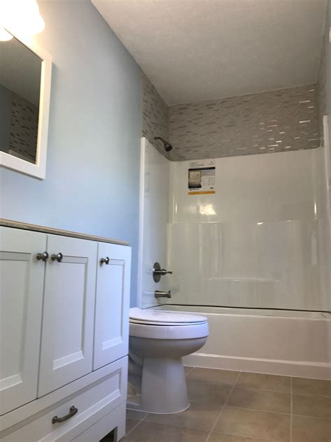Bathroom Fixtures Discount by 12 Brilliant Bathroom Light Fixture Ideas Bathroom
