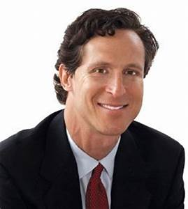 Dr. Mark Hyman of Lenox on the Martha Stewart Show