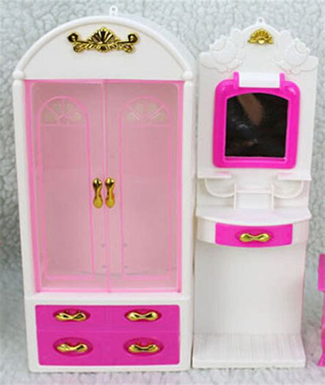 barbie table set ashtry ktaa barbie table set rkhys mn