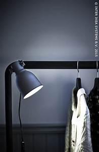 Rampe De Spot Ikea : les 25 meilleures id es de la cat gorie rampe spot sur pinterest rampe de spot rampe pour ~ Teatrodelosmanantiales.com Idées de Décoration