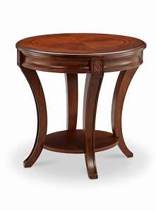 Magnussen, Home, Winslet, Wood, Oval, End, Table