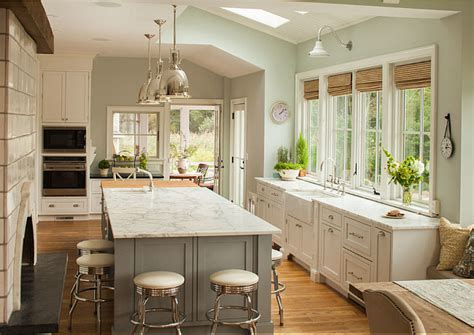 huntwood cabinets arctic grey home bunch interior design ideas