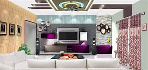 Sai Decors – Sai decors, the best interior designers in