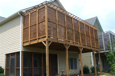 twp deck stain atlanta deck staining atlanta atlanta wood restoration company