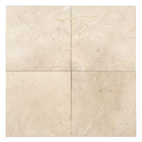 crema marfil marble tiles sefa