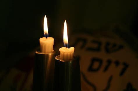 shabbos candle lighting times shabbat hortus closus
