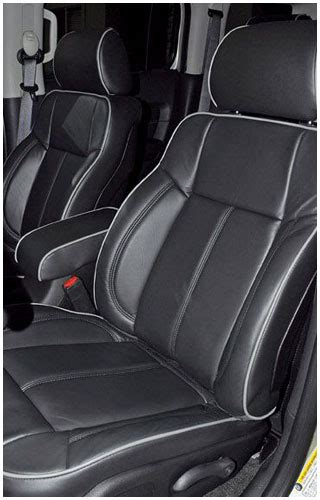 Katzkins Leather Upholstery by Find Your Design Car Leather Upholstery Custom Auto