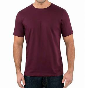 T Shirt Bordeaux Homme : men 39 s bordeaux t shirts soft cotton t shirts by retro red ~ Melissatoandfro.com Idées de Décoration