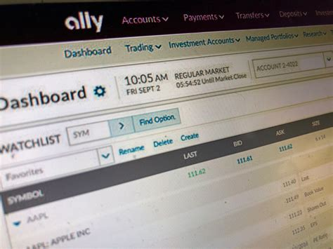 20,000 bonus membership rewards® points if you spend £3,000 in the first 3 months. Ally Invest Managed Portfolios 2018 Review