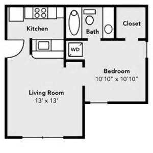 pictures of floor plans pricing and floor plans housing ut dallas