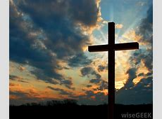 To the Cross and Beyond Sierra Pacific Synod