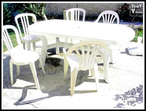 table et chaise de jardin pas cher table et chaise de salon de jardin pas cher palzon com