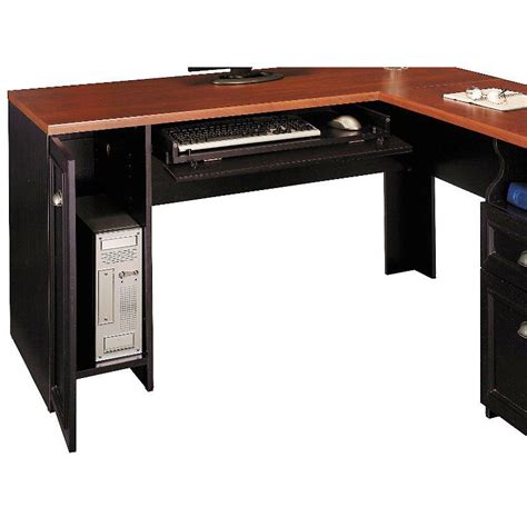 l shaped desk ikea ikea l shaped desk desksikea l shaped desk hack gaming