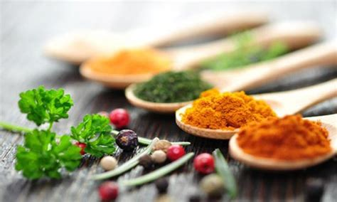 cuisine nature food additives 101 articles on smart grocery shopping