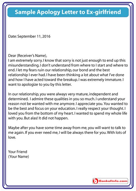 letters   girlfriend freshproposal
