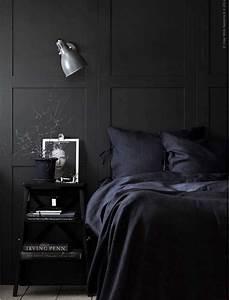 Monochrome, Bedrooms, Tone
