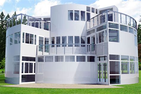 ideas   modern house design fontan architecture