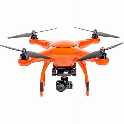 Autel Star Premium Quadcopter Robotics 4k Camera