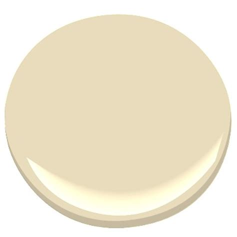almond bisque cc 280 paint benjamin almond bisque