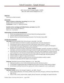 modern resume format 2015 download resumes for job interviews sle resume pdf student resume format 2015 philippines resume for