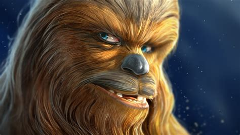 Calvin And Hobbes Background Chewbacca Wallpaper 70 Images
