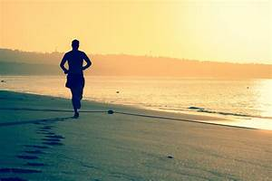 5 Myths About Strength Training And Endurance Running