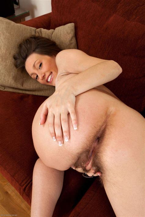 Top Notch Hairy Porn Pics 17 Pic Of 43