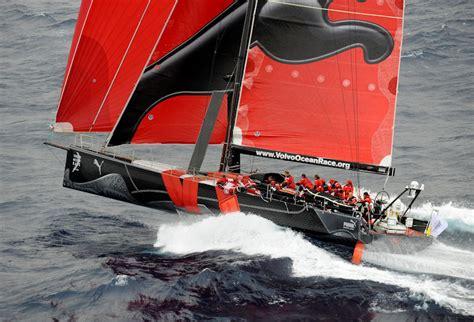 il mostro  race  chicago yacht club  race  mackinac