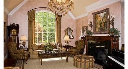 Rogers Interior Robin Living Portfolio Furniture Furnishings
