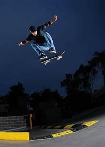 Gopro Skateboarding Guide  17 Tips  Settings  Mounts