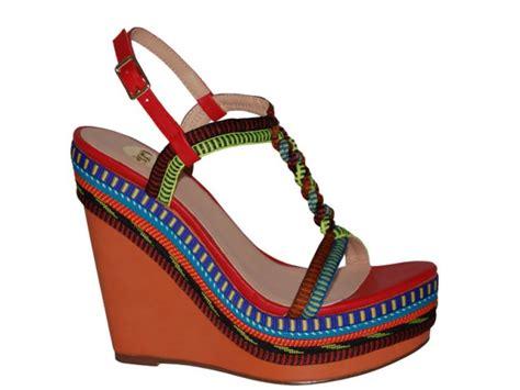 Exe Shoes, Nuevo Miembro De Shopping By Telva
