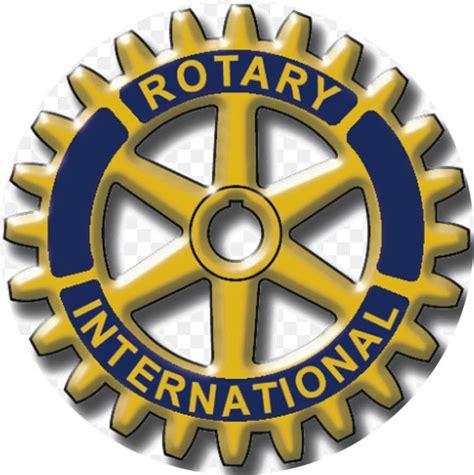 Rotary Club Atendeos Os Bairros Do Entorno Da Vila