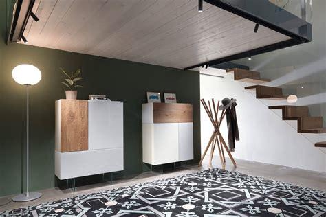 mobili sala da pranzo moderni mobili moderni per la sala da pranzo lago design