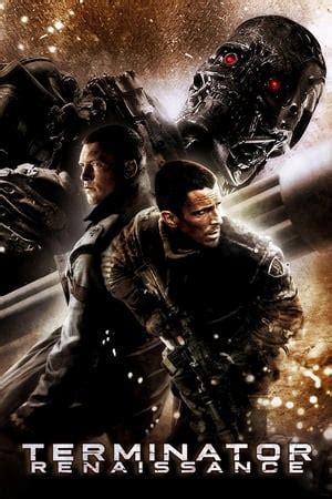 Scénario terminator renaissance reddit 720p. Terminator Renaissance Streaming Complet En Français 2009 HD 1080p | -HD Film-