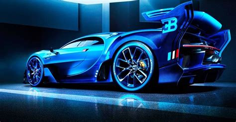 Brilliant luxury♦bugatti chiron sport 110 ans special edition revealed. Awesome Modified Bugatti Chiron Wallpaper by ROGUE ...