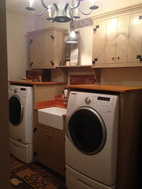 bathroom with laundry room ideas laundry room bathroom laundry room ideas pinterest