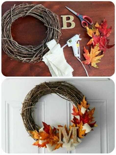 thanksgiving wreaths ideas 3839 best hey yall it s fall images on pinterest fall wreaths fall decorating and door wreaths